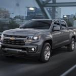 The 11 Best Diesel Pickup Trucks Of 2021 U S News World Report