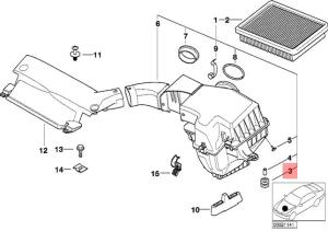 M3 E96 Wiring Diagram Database Bmw M8 Bmw E30 M3  Best Place to Find Wiring and Datasheet Resources