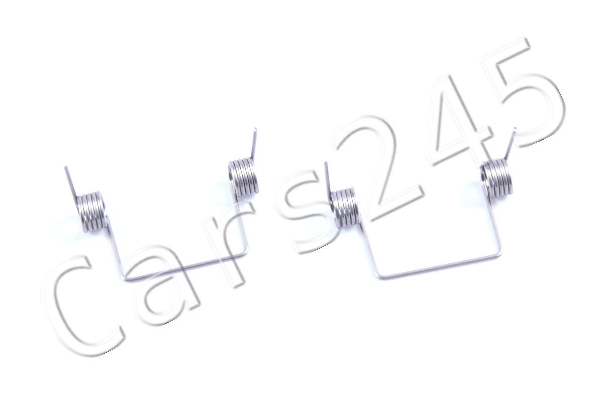 Genuine Bmw E60 E61 520d 520i 523i 523li 525d 525i Spring