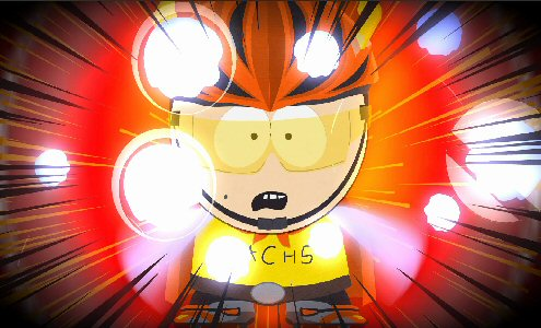 the big christmas games guide - south park the fractured but whole 1 - The Big Christmas Games Guide