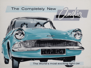 potter - 1959 Ford Anglia adverts 02 - Harry Potter car reaches magic milestone