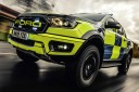 wrangler - Police Ford Ranger Raptor 06 - Jeep Wrangler: Fancy a dirty weekend?