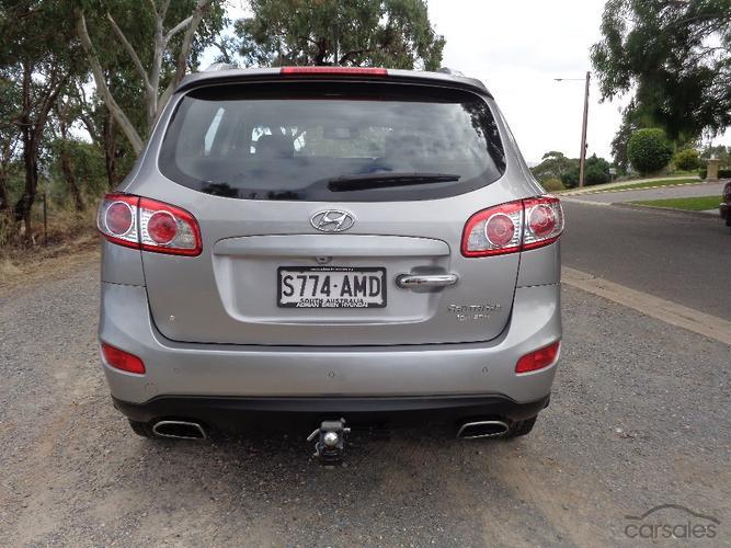 Perth Wa Car Sales