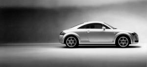 Audi-TT-1998-J-Mays-Freeman-Thomas-design