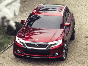 DS-Wild-Rubis-Concept-Car-China