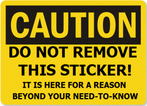 Do-Not-Remove-This-Sticker