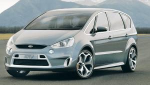 Ford-S-Max-2006-J-Mays-David-Hilton-design