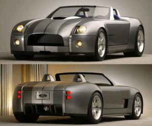 Ford-Shelby-Cobra-Concept-2004-J-Mays-Manfred-Rumpel-design