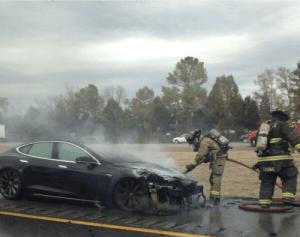 Tesla-model-s-fire-tennessee