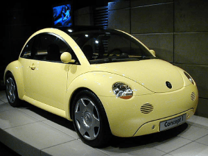 Volkswagen-Concept-1-1994-J-Mays-Freeman-Thomas-design