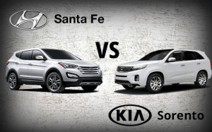 hyundai-santa-fe-kia-sorento-sales-europe-jan-sep-2013