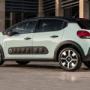Citroen-auto-sales-statistics-Europe