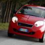 DR-motor-auto-sales-statistics-Europe