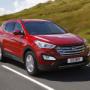 Hyundai-auto-sales-statistics-Europe