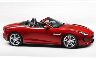Jaguar-auto-sales-statistics-Europe