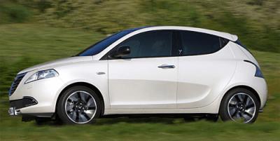 Lancia-auto-sales-statistics-Europe