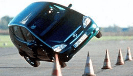 Mercedes-Benz-A-class-moose-test