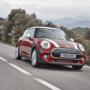 Mini-auto-sales-statistics-Europe