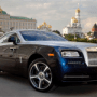 Rolls-Royce-auto-sales-statistics-Europe