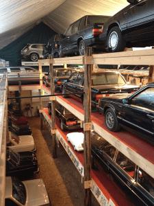 Swedish-Collection-Volvo-museum