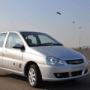 Tata-auto-sales-statistics-Europe