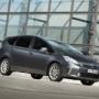 Toyota-auto-sales-statistics-Europe