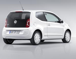 Volkswagen-up-white