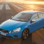 Volvo-auto-sales-statistics-Europe