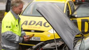 ADAC-gelber-engel-award-fraud