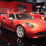 Alfa-Romeo-4C-Autoshow-Brussels