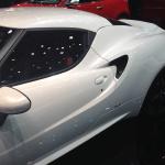 Alfa-Romeo-4C-rear-Autoshow-Brussels