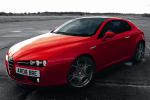 Alfa-Romeo-Brera-auto-sales-statistics-Europe
