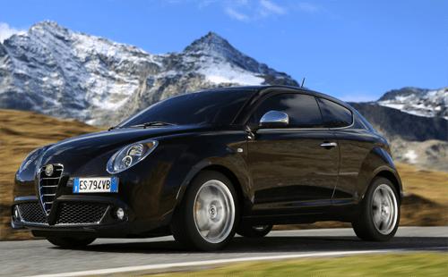 Alfa-Romeo-MiTo-auto-sales-statistics-Europe