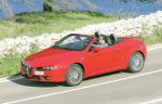 Alfa-Romeo-Spider-auto-sales-statistics-Europe
