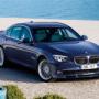 Alpina-auto-sales-statistics-Europe