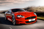 Aston-Martin-DBS-auto-sales-statistics-Europe