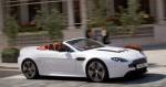 Aston-Martin-Vantage-auto-sales-statistics-Europe