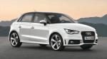 Audi-A1-S1-auto-sales-statistics-Europe