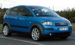 Audi-A2-auto-sales-statistics-Europe