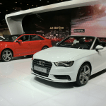 Audi-A3-sedan-cabriolet-Autoshow-Brussels