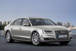 Audi-A8-S8-auto-sales-statistics-Europe