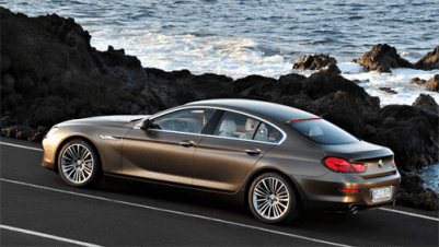 BMW-6-series-auto-sales-statistics-Europe