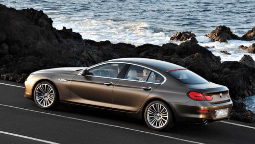 BMW-6-series-auto-sales-statistics-Europe