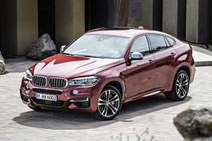 BMW-X6-new_generation-auto-sales-statistics-Europe