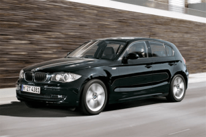 BMW_1_series-first_generation-auto-sales-statistics-Europe