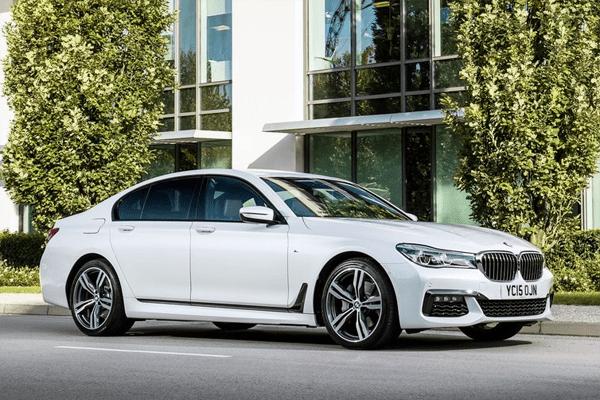 BMW_7_series-auto-sales-statistics-Europe