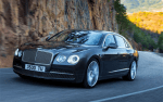 Bentley-Flying-Spur-auto-sales-statistics-Europe