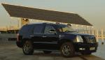 Cadillac-Escalade-auto-sales-statistics-Europe