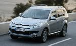 Citroen-C-Crosser-auto-sales-statistics-Europe