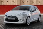 Citroen-DS3-auto-sales-statistics-Europe